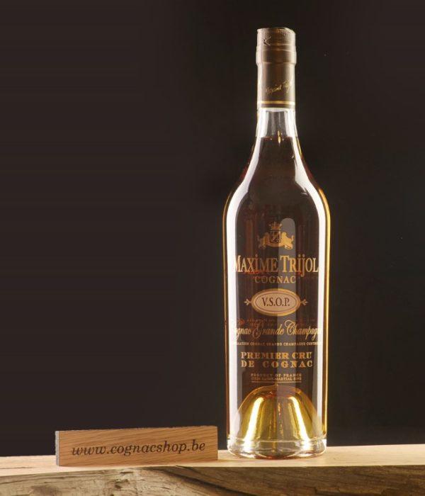 Cognac-Maxime-Trijol-VSOP-Grande-Champagne-700ml-fles