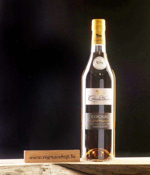 Cognac-Thorin-Napoleon-700ML-fles