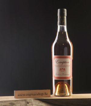 Pineau-Guillon-Painturaud-Exception-blanc-vieux-oud-wit-500ml-fles