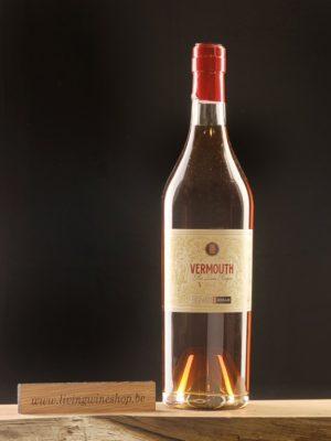 Vermouth-Distillerie-du-Roque-750-fles