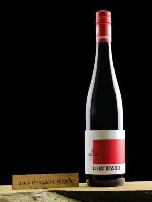 Wijn August Kesseler the daily pinot noir