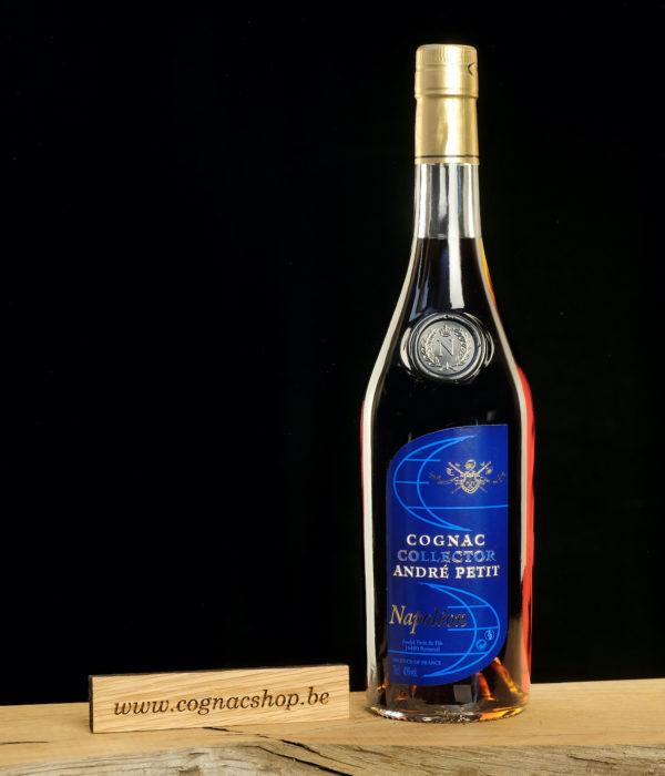 Cognac-Andre-Petit-Napoleon-fles