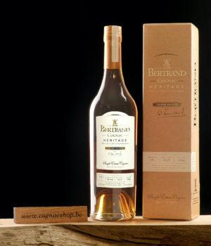 Cognac-Bertrand-Heritage-700ml-fles-box
