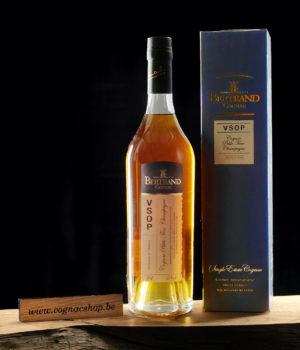 Cognac-Bertrand-VSOP-fles-met-box
