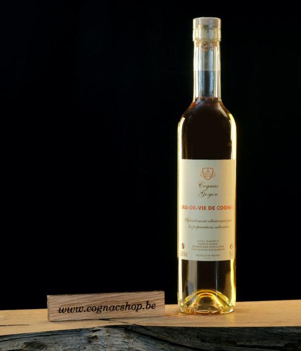 Cognac-Goyon-Culinaire-fles