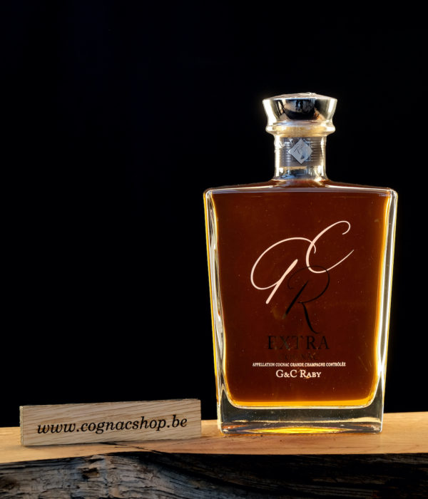 Cognac-Raby-Nex-XO-Extra-fles