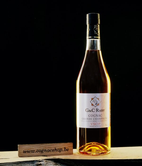 Cognac-Raby-VSOP-fles
