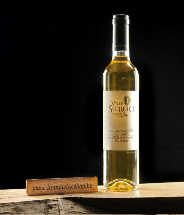 Dessertwijn-Crasto-late-harvest-fles