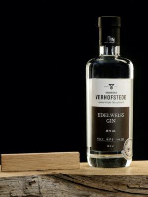 Gin-Verhofstede-Edelweiss-fles