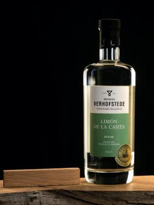 Likeur-Verhofstede-Limon-de-la-Casita-fles