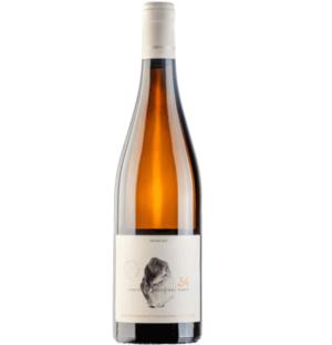 Wijn-Artemis- Assyrtiko-34
