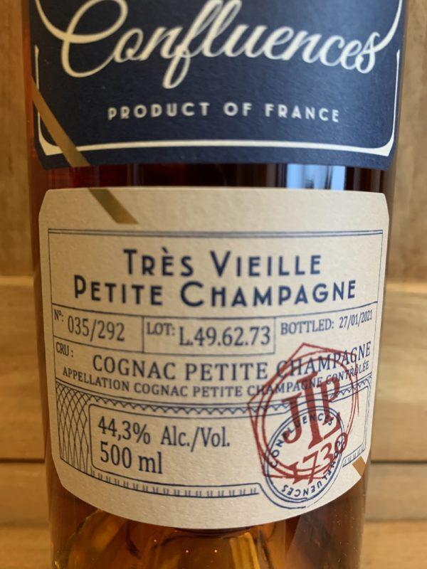 cognac-confluences-tres-vieille-petite-champagne-etiket