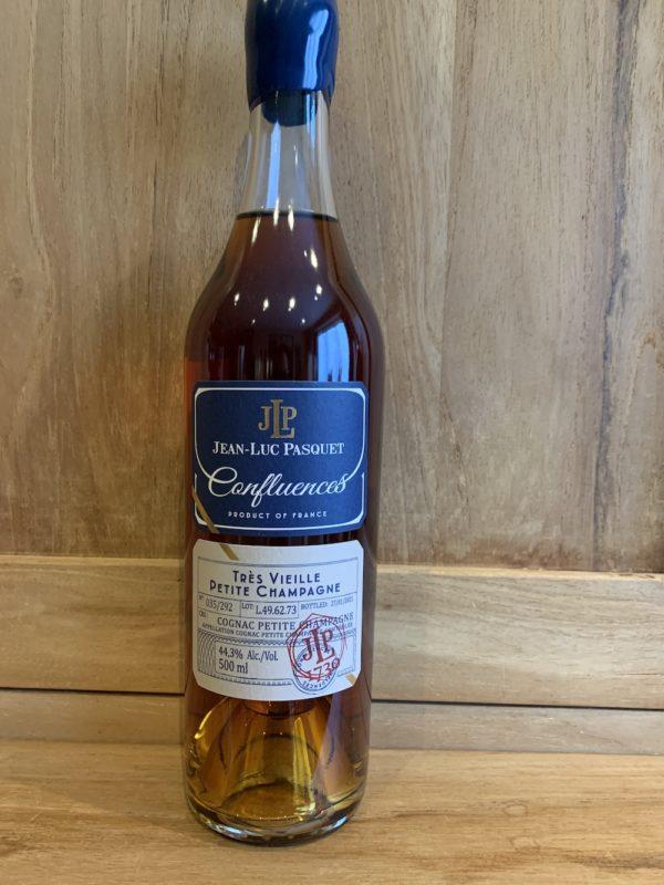 cognac-pasquet-confluences-tres-vieille-reserve