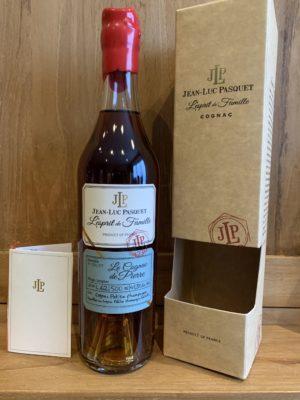 cognac-pasquet-esprit-de-famille-pierre-met-box