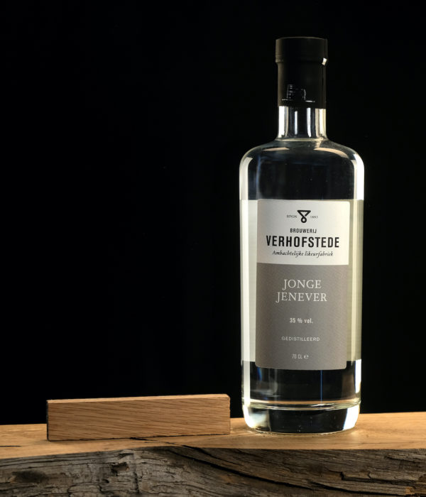 jenever-Verhofstede-jonge-fles