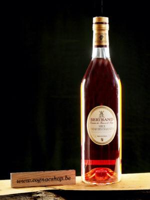 pineau-Bertrand-vieux-rose-fles