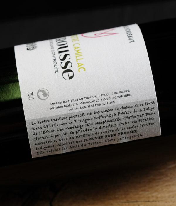 wijn-tertre-Caillac-text-zijnaknt-info-fles