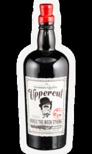 uppercut_gin_70cl