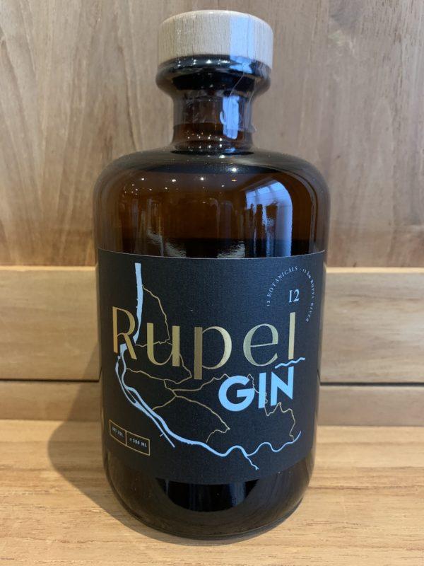Gin-rupelgin